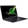 "Portátil Acer Aspire 3 con i5, 8GB, 256GB, 39,62 cm - 15,6"""