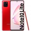 Móvil Samsung Galaxy Note 10 Lite, 6GB de RAM + 128GB - Rojo