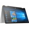 "Convertible 2 en 1 HP x360 14-dh1010ns con i3, 8GB, 256GB, 35,56 cm - 14"""