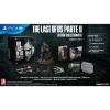 The Last of Us Parte II Edición Coleccionista para PS4