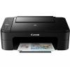 Impresora Multifunción Canon PIXMA TS3355 Euro2 - Negra