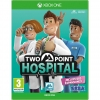 Two Point Hospital para Xbox