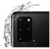 Samsung Galaxy S20+, 8GB de RAM + 128GB - Negro