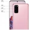 Samsung Galaxy S20 5G, 12GB de RAM + 128GB - Rosa