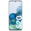 Samsung Galaxy S20, 8GB de RAM + 128GB - Azul