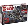 LEGO Star Wars TM - First Order Star Destroyer