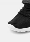 Zapatillas de deporte Unisex (Tallas 26 a 32) TEX