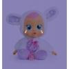 Bebés Llorones - Buenas Noches Conney