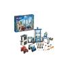 LEGO City - Comisaría de Policía
