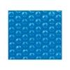 Cobertor Solar para Piscina Rectangular 378x186cm