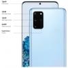 Samsung Galaxy S20+ 5G, 12GB de RAM + 128GB - Azul
