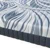 Colchón de Muelles ensacados PIKOLIN EcoPIK 150x190 cm