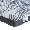 Colchón de Muelles ensacados PIKOLIN EcoPIK 80x182 cm