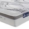 Colchón de Muelles con Visco PIKOLIN FreshPik 90X200 cm