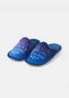 Zapatillas de estar por casa abiertas de Mujer TEX