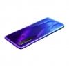 Móvil Realme 5 Pro, 8GB de RAM + 128GB - Azul