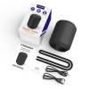 Altavoz Tronsmart Element T6 Mini con Bluetooth
