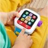 Fisher-Price - Smartwatch Hora de Aprender