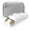 Depiladora Braun Silk Expert Pro 5 IPL5014 - Blanca