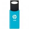 Memoria USB HP V212W 16GB - Azul