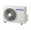 Aire Acondicionado Samsung F-AR24NXT (1x1)