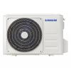Aire Acondicionado Samsung F-AR12MLB (1x1)