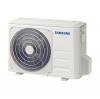 Aire Acondicionado Samsung F-AR09MLB (1x1)