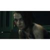 Resident Evil 3 Remake para PS4