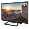 "TV LED 60,96 cm (24"") TD Systems K24DLM10H, HD"