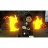 Lego Marvel Colection para Xbox