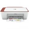 Impresora All in One HP DeskJet 2723