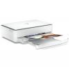 Impresora All in One HP Envy 6030