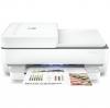 Impresora AIO HP Envy Pro 6430