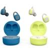 Auriculares Inalámbricos Energy Sistem Sport 6 - Verde