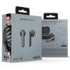 Auriculares Inalámbricos Energy Sistem In Style 3 - Negro