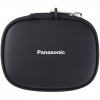 Auricular Panasonic RP-BTS50E - Blanco