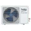 Aire Acondicionado Beko BEMPF 181 (2x1)