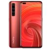 Móvil Realme X50 8GB de RAM + 256GB - Rojo
