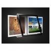 Aire Acondicionado con Wifi LG Artcool Gallery 32GALLERY12 (1x1)