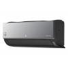 Aire Acondicionado LG 32MIRROR09 (1x1)
