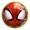 Balon 230mm Spiderman