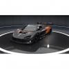 Assetto Corsa Competizione para PS4