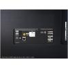 "TV OLED 139,7 cm (55"") LG OLED55B9SLA.AEU, 4K UHD, Smart TV"