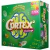 Asmodee Juegos - Cortex 2 Kids, Juego de Mesa