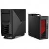 CPU Gaming Lenovo T530-28ICB con i5, 8GB, 1TB, GTX 1050 2GB