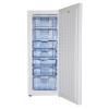 Congelador Frigelux A+ CG175