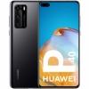 Móvil Huawei P40 8GB de RAM + 128GB - Negro