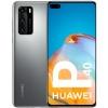 Huawei P40 8GB de RAM + 128GB - Plata