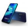 Móvil Motorola G8 Power Lite 4GB de RAM + 64GB - Azul