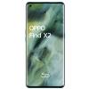 Móvil Oppo Find X2 12GB de RAM + 256GB - Azul